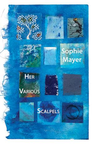Her Various Scalpels