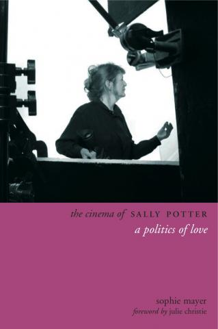 The Cinema of Sally Potter
