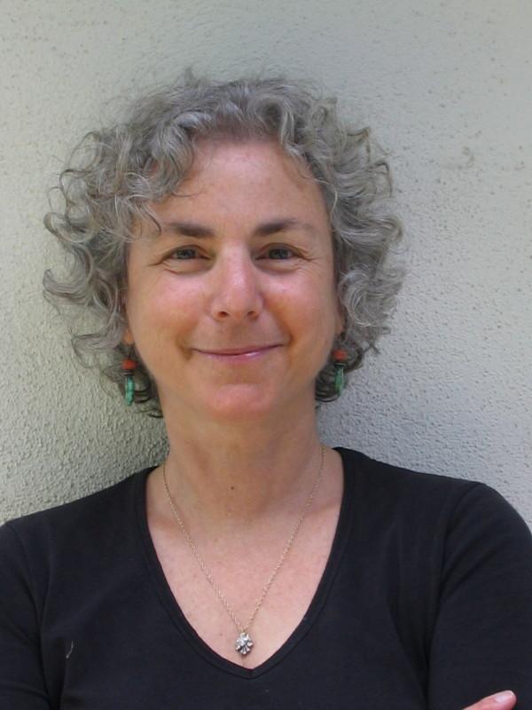 Review: LIKE A BEGGAR by Ellen Bass