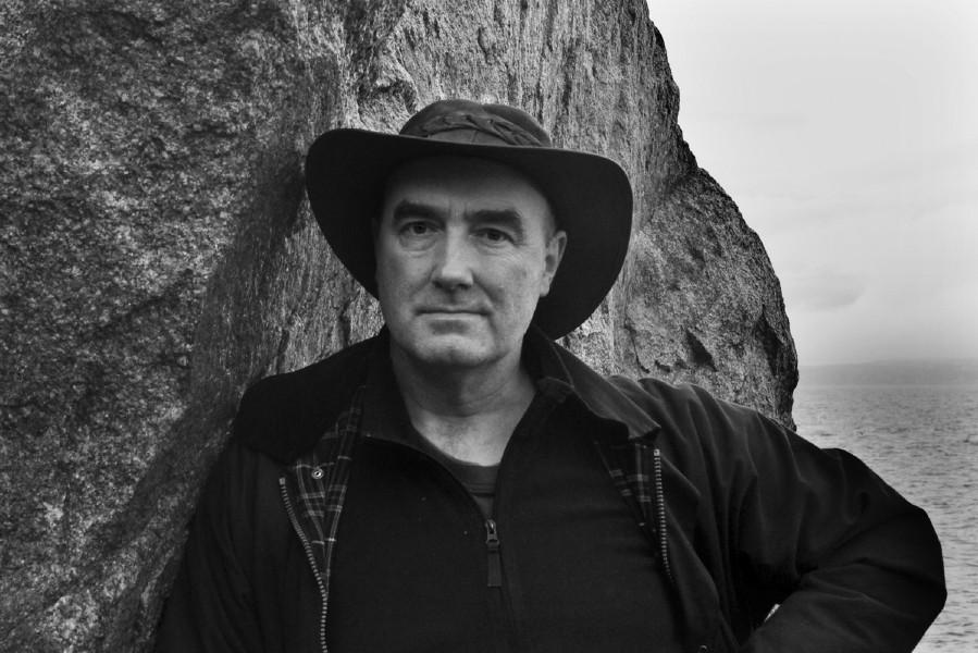 Mark Granier selected poems