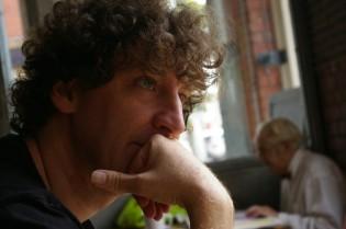 Ira Lightman