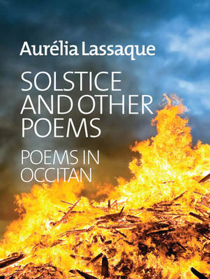 Solstice and Other Poems
