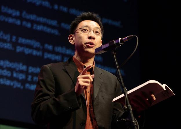Alvin Pang2