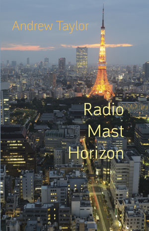 Radio Mast Horizon