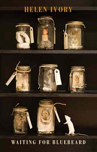 Waiting for Bluebeard