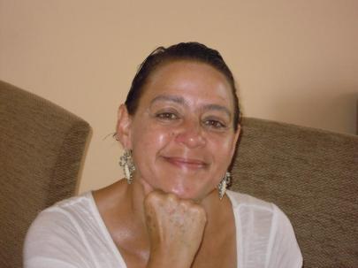 Khadija Heeger