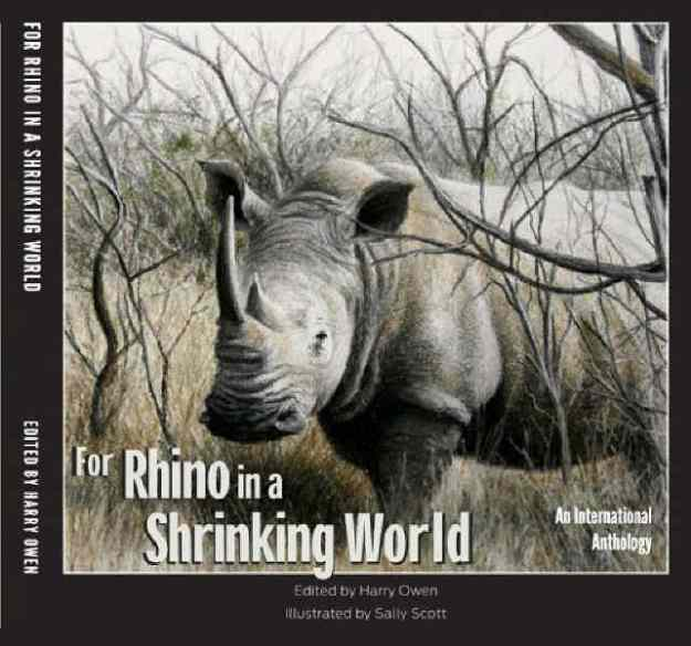 For Rhino in a Shrinking World