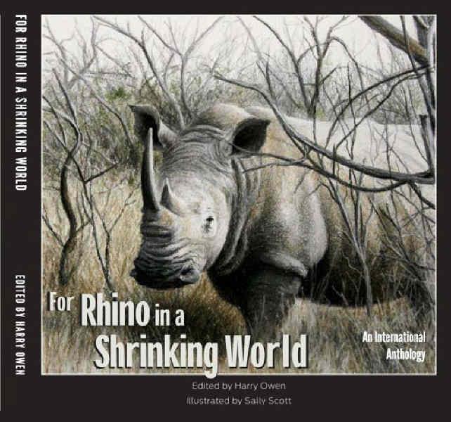 For Rhino in a Shrinking World