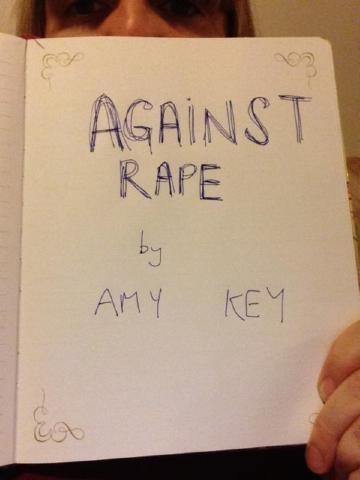© Amy Key